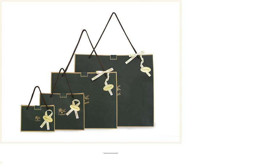 christmas gift wrapping news topics online store il bisonte